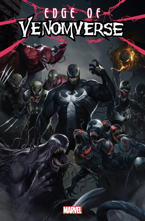 Edge_of_Venomverse_Mattina_Promo-1-600x914