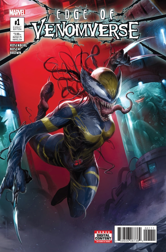 Edge_of_Venomverse_Vol_1_1